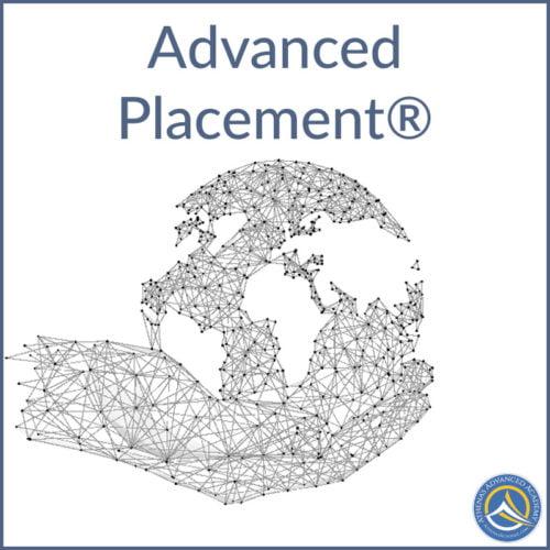 Advanced Placement®~AP®
