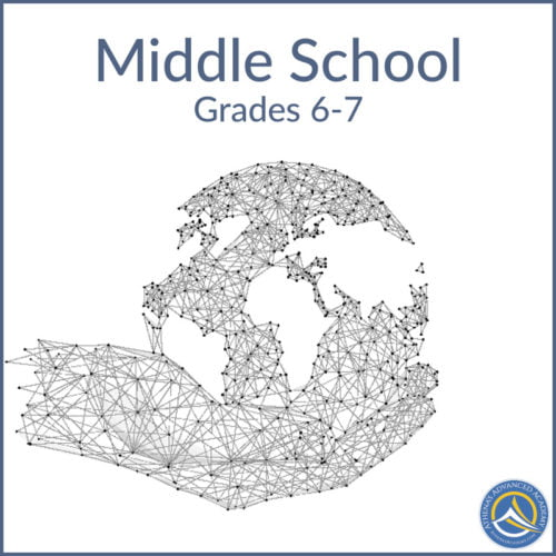 Middle School - Grades 6-7