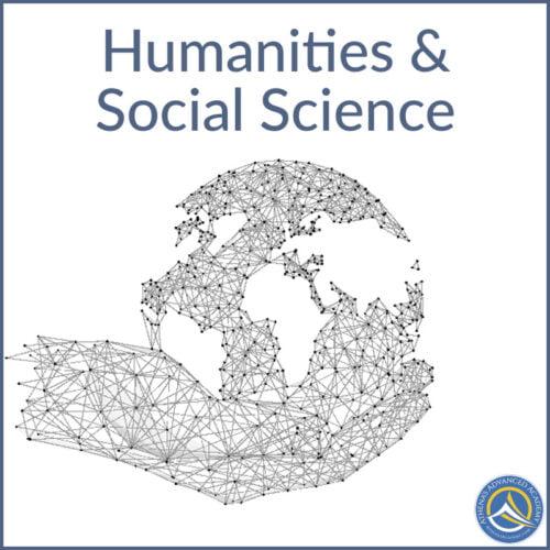 Humanities & Social Science